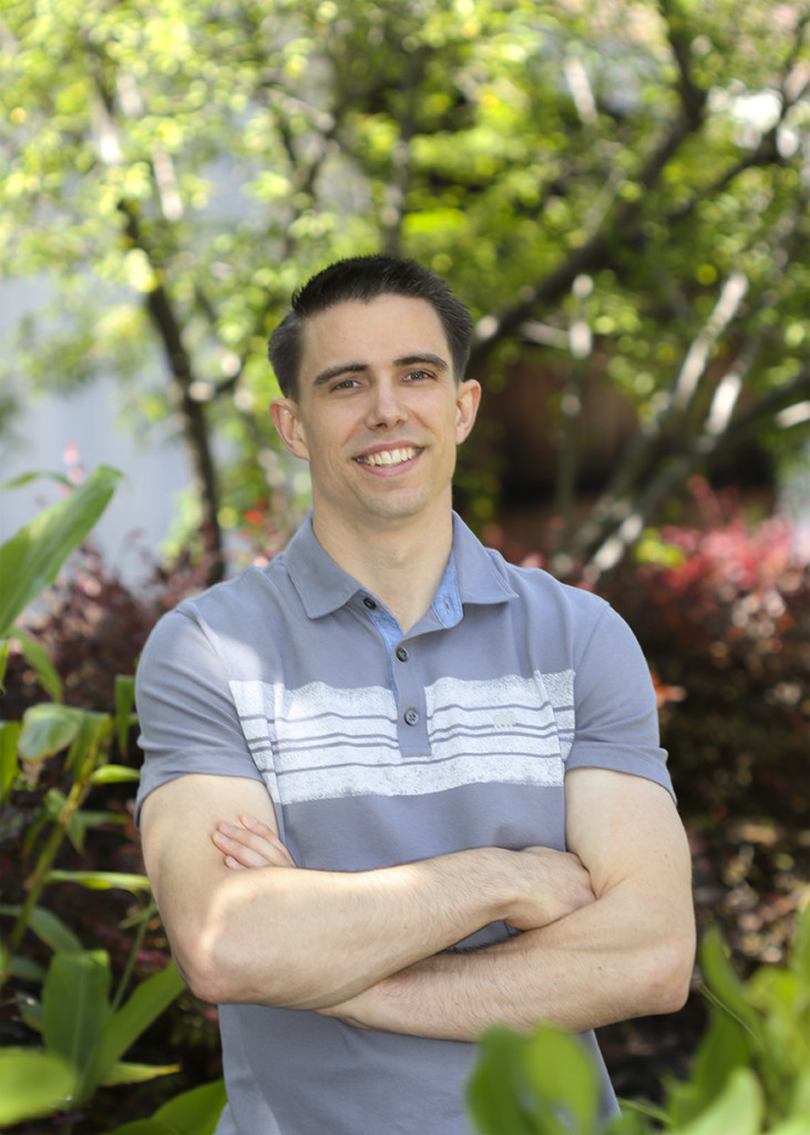 Sean Bryan