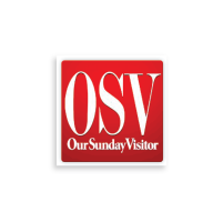 Our Sunday Visitor Foundation